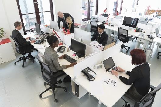 Outsourcing Aplicacional